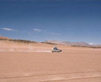 La Paz To La Paz (15 Days) Bolivia Encompassed (Inc. Amazon Jungle)