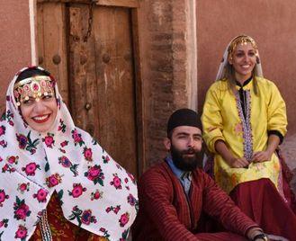 Bishkek To Tbilisi (8 Weeks) Kyrgyzstan To Caucasus
