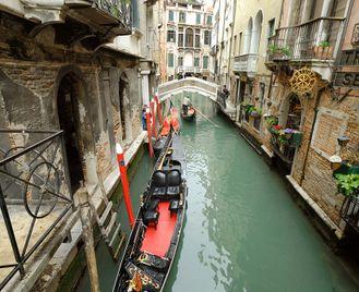 Secrets of Italy