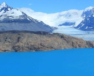 Patagonia Explorer