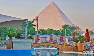 Premium Egypt Adventure