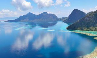 Borneo Coastal Cruising: Kota Kinabalu to Kuching