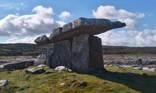 Exploring Ireland: The Heart of The Emerald Isle