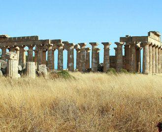 Exploring Sicily