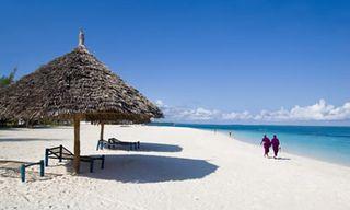 Zanzibar Island Highlights