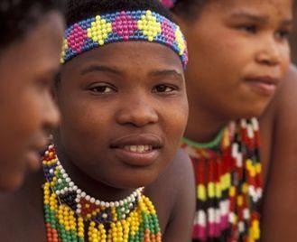 Kwazulu Natal Meander - Culture, Wildlife & Beach - Self Drive