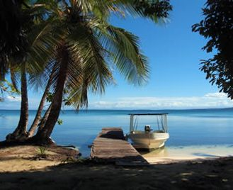 Highlights Of Nicaragua & Panama