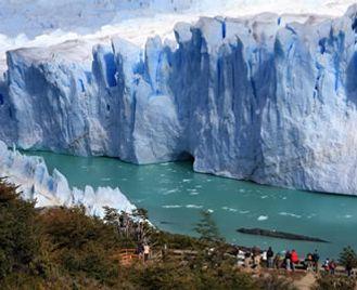 Argentina & Uruguay Highlights