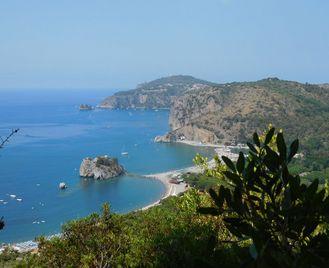 Il Cilento - A Coastal Paradise