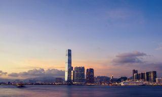 Discover The Real Hong Kong