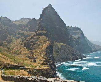 Undiscovered Cape Verde