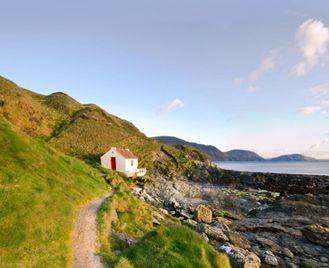 Hidden Corners Of The Isle Of Man