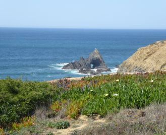 The Fishermans Trail
