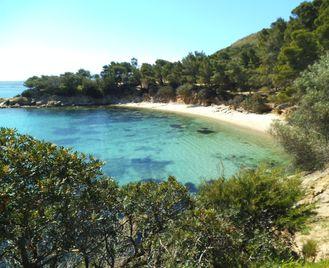 Undiscovered Sardinia