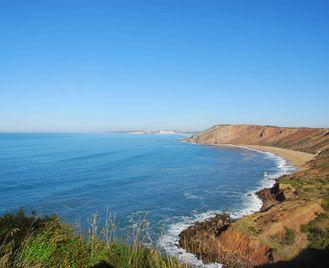 Portugal's Ribatejo And Silver Coast