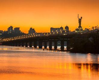 Discover Moldova & Ukraine