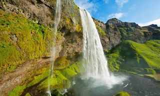 Iceland Complete Group Tour