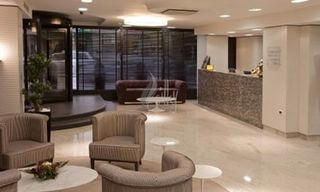 3 Night City Break: Best Western Premier Thracia Hotel