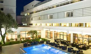 3 Night City Break: Hotel Lero