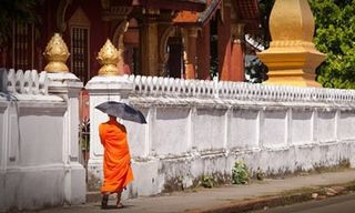 Heritage Of Indochina