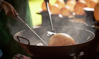 Culture & Cuisine Of Vietnam