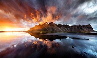Iceland Highland Adventure