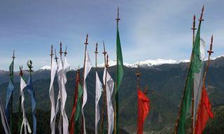 Highlights Of Bhutan Holiday