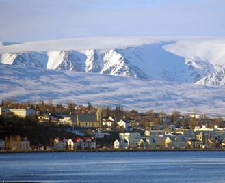 Classic Iceland Circle Group Tour