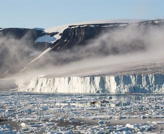 Arctic Cruises - Longyearbyen & Franz Josef Land