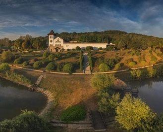 A Taste Of Moldova Group Tour