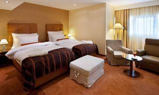 3 Night City Break: Hotel Dubrovnik