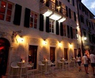 3 Night City Break: Hotel Astoria