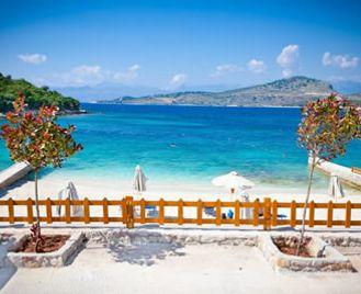 Albanian Coast & Culture Tour