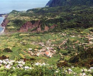 Azores Experiences - Island Of Flores