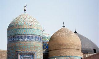 Highlights Of Northern Iran