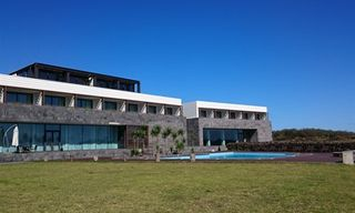 Azores Experience: Graciosa Island