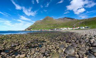 Faroe Islands In Depth Group Tour 2020