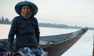 An Insider's Vietnam