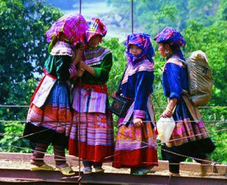 Vietnam Beyond The Ordinary