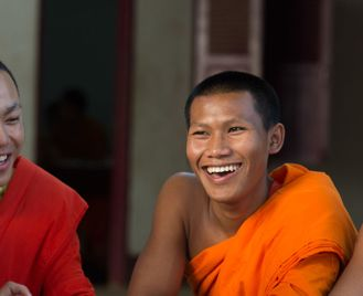 Ultimate Indochina
