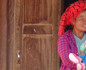 Myanmar: Beyond The Ordinary
