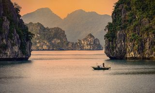 The Essentials of Vietnam