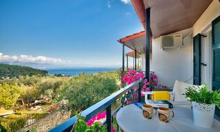 7 Nights at the Theodora Apts from £499pp