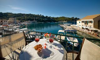 7 Nights at Aleca's Cottage from £699pp
