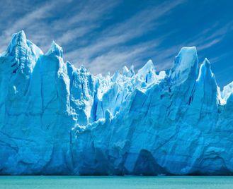 Highlights of Patagonia