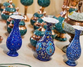 India Arts and Crafts Tour