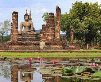 Thailand In A Week