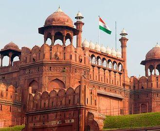 India Highlights
