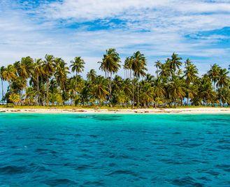 Panama Journey