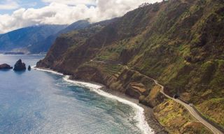 Highlights Of Madeira